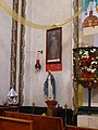 Parish of Our Lady of the Ascension, Mineral del Monte, Hidalgo, Mexico 05.jpg