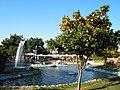 Park Anthokomikis - panoramio.jpg