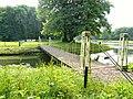 Park Enghuizen.jpg