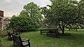 Park Lawn, Somerville College, Oxford.jpg