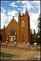 Parkes - St Andrews Church-1+ (2147688633).jpg