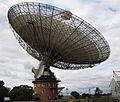 Parkes Radio Telescope.jpg