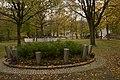Parkfriedhof Neukölln 2017 19.jpg