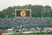 Parkstadion 1998-09-12.jpg
