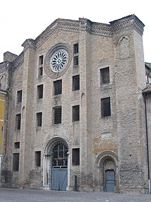Parma - Wikipedia, the free encyclopedia
