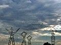 Paroucheva Sculptures pylones.jpg