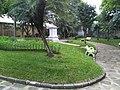 Parque Italia SJO.jpg