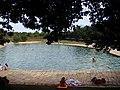 Parque Nacional de Brasilia - piscina pedreira.jpg