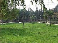 Parque de Can Barriga.jpg