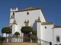 Parroquia Santa María la Coronada, San Roque 2.jpg