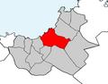Parroquia de Arteixo no concello de Arteixo.png