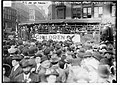 Part of the Silk Strike protest, Paterson Great Falls National Hisorical Park, 1913. (3c2921ad3abb469b8d0caaa28bbd72c7).jpg