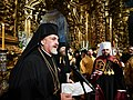 Participation in the liturgy and enthronement of the Primate of the Orthodox Church of Ukraine (2019-02-03) 64.jpeg
