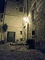 Particolare del Castello di Sonnino.jpg