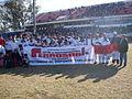 Partido de García Agreda en el estadio IV Centenario de Tarija.jpg