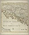 Partie Orientale dela Republique de Venise.jpg