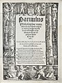 Parvulus Philosophie... Jan of Stobnica.jpg