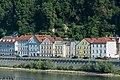 Passau 20190724 DSC0457 (48373729926).jpg