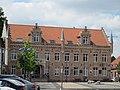 Passendale Gemeentehuis.JPG