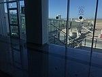 Passerelle aéroportuaire à l'aéroport de Djerba-1.jpg