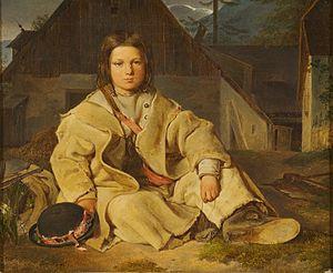 Pastir 1845.jpg