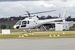 Pastoral Performance Pty Ltd (VH-LRW) Eurocopter AS350 B2 at Wagga Wagga Airport (1).jpg