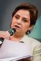 Patricia Espinosa Cantellano, Minister of Foreign Affairs, Mexico 2.jpg