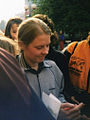 Patricia kelly ostrava 5 11 1997 adj.JPG