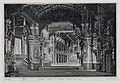 Patrie! 1886 opera, press photo of Act 2, tableau 2 – Gallica 2010.jpg