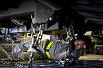 Patriot Hook 2013 130315-F-AH330-163.jpg