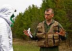 Patriot Warrior 2014 140508-F-YO139-115.jpg