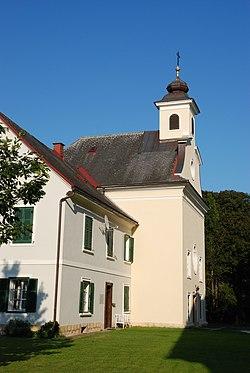 Patriziuskirche mureck.JPG
