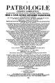 Patrologia Graeca Vol. 045.pdf