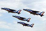 Patrouille de France (5176163163).jpg
