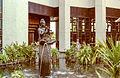 Pattaya 1982-7.jpg