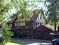 Patton House - Medford Oregon.jpg