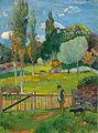 Paul Gauguin - Paysage (1894).jpg