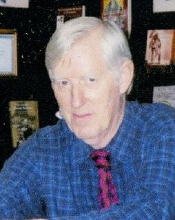 Paul Goble (writer and illustrator) American writer and illustator