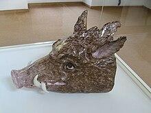 conservation de la viande wikip 233 dia