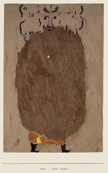 File:Paul Klee Wüsten-Räuber 1938.jpg