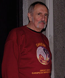 Paul Rutherford (trombonist) in 2005.jpg