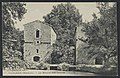 Paulhan le moulin des Laurens - Archives départementales de l'Hérault - FRAD034-2FICP-05961-00001.jpg
