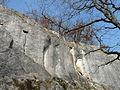 Paussac Vieux Breuil falaise (1).JPG