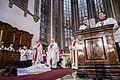 Pavel Konzbul, biskupské svěcení 03.jpg
