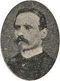 Paweł Popiel