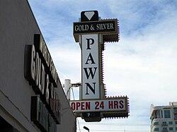 Pawn Stars exterior sign.JPG