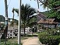 Paya Beach Resort - panoramio (1).jpg