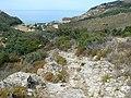 Paysage et mer à Conchiglio (3).jpg