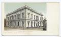 Peabody Institute, Baltimore, Md (NYPL b12647398-62700).tiff