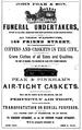 Peak FriendSt BostonDirectory 1868.png